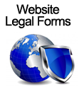 website-legal-forms
